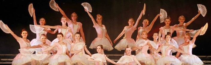 Our ballet classes are based on ballet technique that is suitable for young, developing muscles and minds. Basic terminology and steps are presented and incorporated into creative and fun choreography.